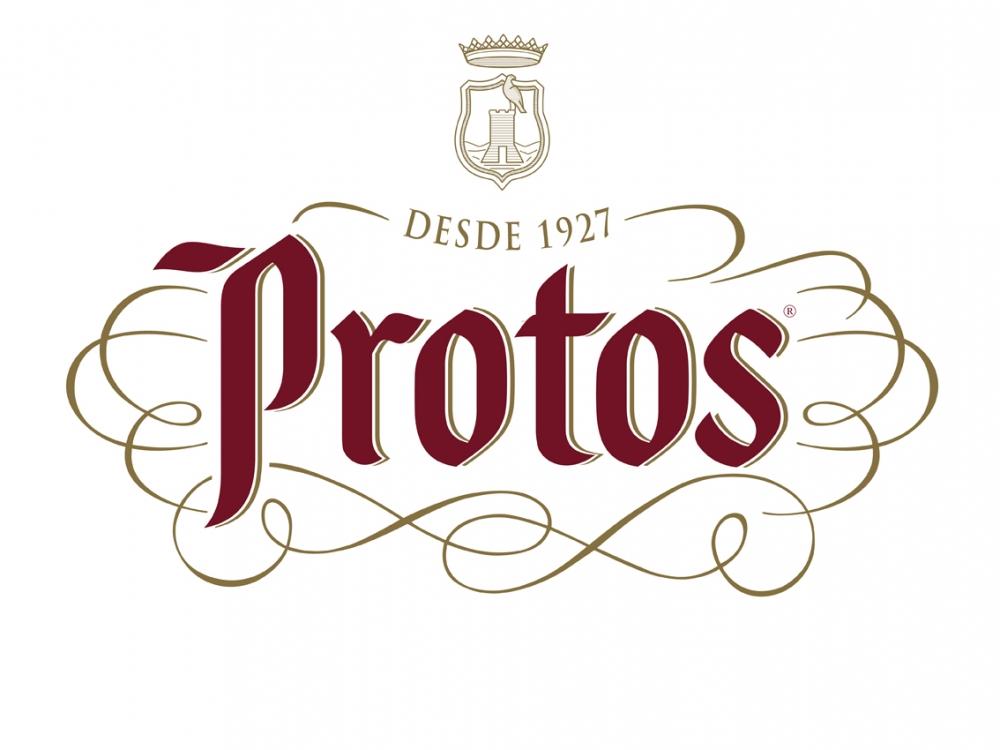 Logos de Alimentación y bebidas 109
