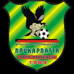Escudos de fútbol de Ucrania 41