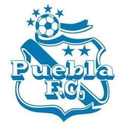 Escudos de fútbol de México 30