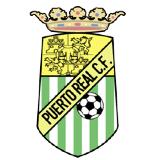 Escudos de fútbol de España 753