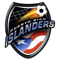Escudos de fútbol de Estados Unidos 124