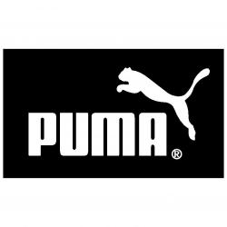 Logos de marcas deportivas 32