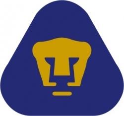 Escudos de fútbol de México 31