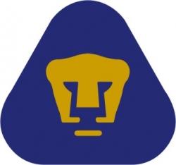 Escudos de fútbol de México 63