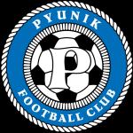 Escudos de fútbol de Armenia 9