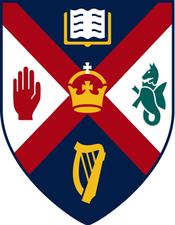 Escudos de fútbol de Irlanda del Norte 79