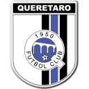 Escudos de fútbol de México 14