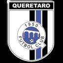 Escudos de fútbol de México 46