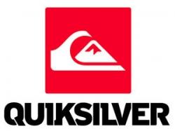 Logos de marcas deportivas 33