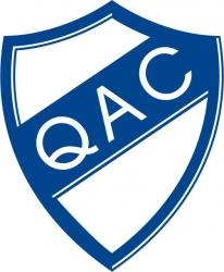 Escudos de fútbol de Argentina 54