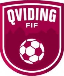 Escudos de fútbol de Suecia 112