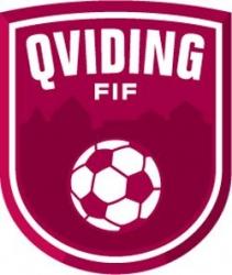 Escudos de fútbol de Suecia 241