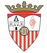 Escudos de fútbol de España 755