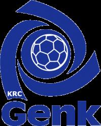 Escudos de fútbol de Bélgica 13