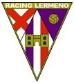 Escudos de fútbol de España 332