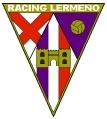 Escudos de fútbol de España 756