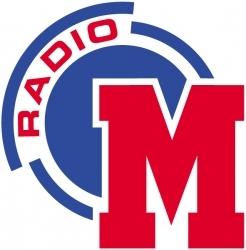 Logos de emisoras de radio 10