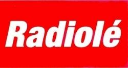 Logos de emisoras de radio 11