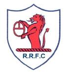 Escudos de fútbol de Escocia 96