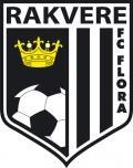 Escudos de fútbol de Estonia 32