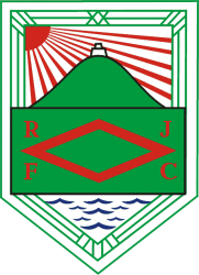 Escudos de futbol de Uruguay 7