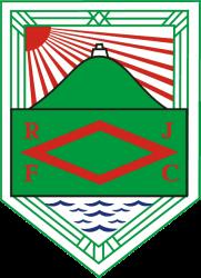 Escudos de futbol de Uruguay 34