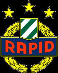Escudos de fútbol de Austria 9