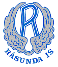 Escudos de fútbol de Suecia 114