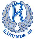 Escudos de fútbol de Suecia 243