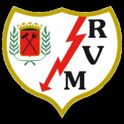Escudos de fútbol de España 333