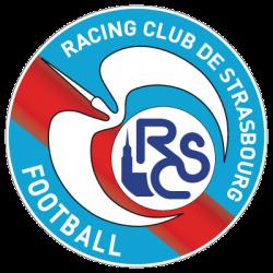 Escudos de fútbol de Francia 82