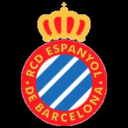 Escudos de fútbol de España 761