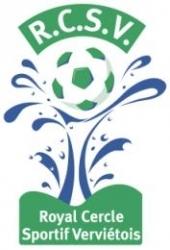 Escudos de fútbol de Bélgica 14