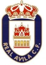 Escudos de fútbol de España 340
