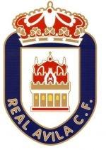 Escudos de fútbol de España 764