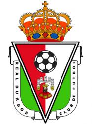 Escudos de fútbol de España 768