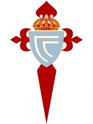 Escudos de fútbol de España 345