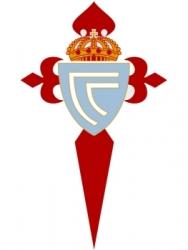 Escudos de fútbol de España 769