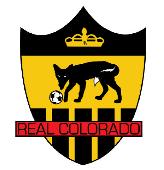 Escudos de fútbol de Estados Unidos 198