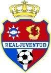 Escudos de fútbol de Honduras 10