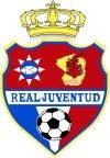 Escudos de fútbol de Honduras 20