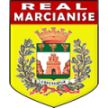 Escudos de fútbol de Italia 94