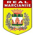 Escudos de fútbol de Italia 225