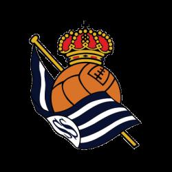 Escudos de fútbol de España 776