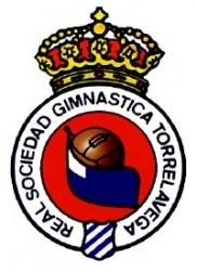 Escudos de fútbol de España 353