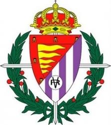 Escudos de fútbol de España 355