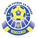 Escudos de fútbol de México 15