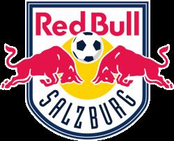 Escudos de fútbol de Austria 107