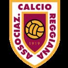 Escudos de fútbol de Italia 226