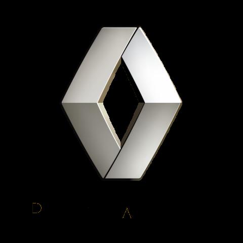 Logos de coches y motos 102